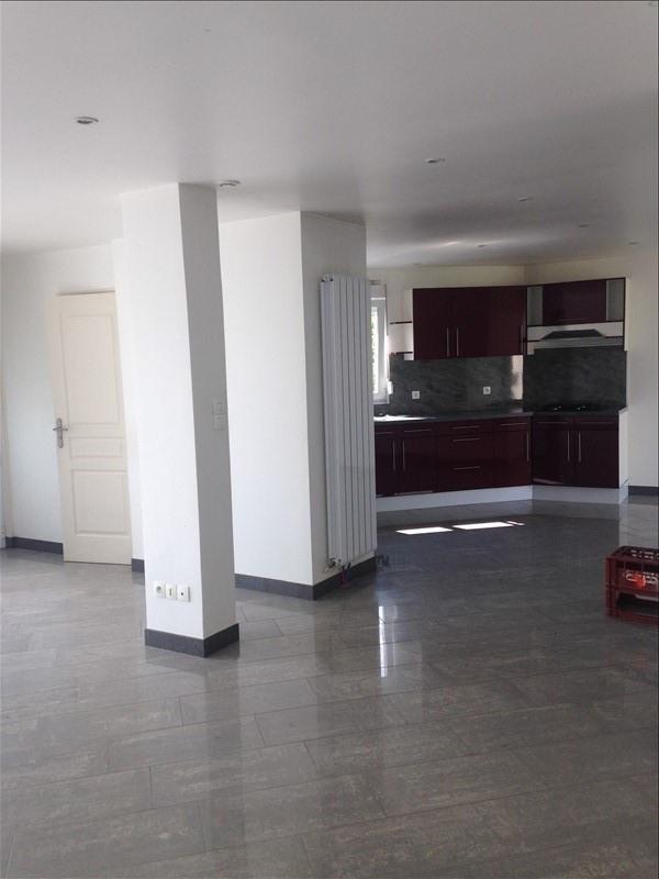 Sale house / villa Aubencheul au bac 156750€ - Picture 3