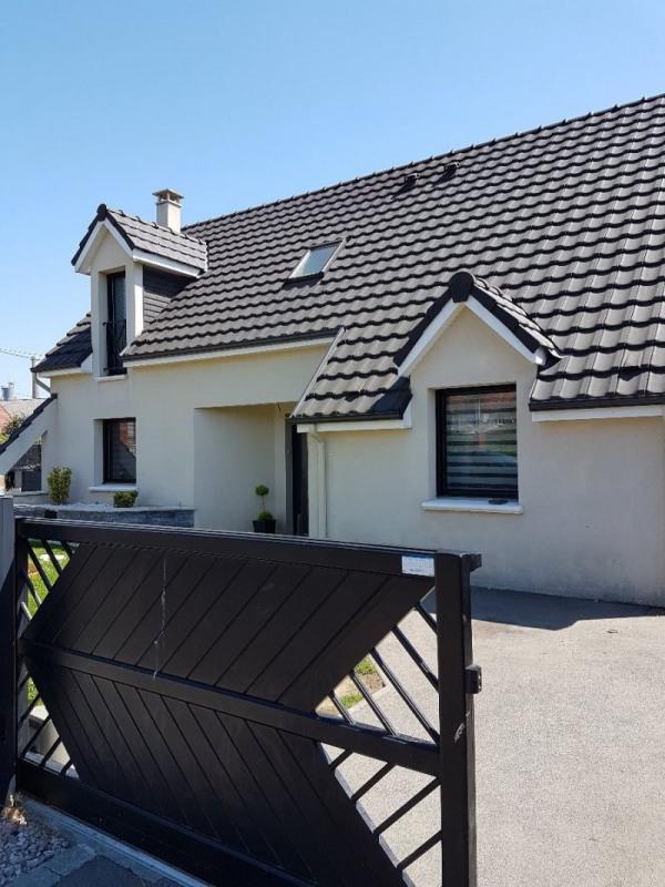 Vente maison / villa Lillers 219000€ - Photo 2