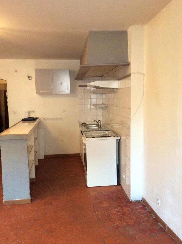 Location appartement Fréjus 555€ CC - Photo 2