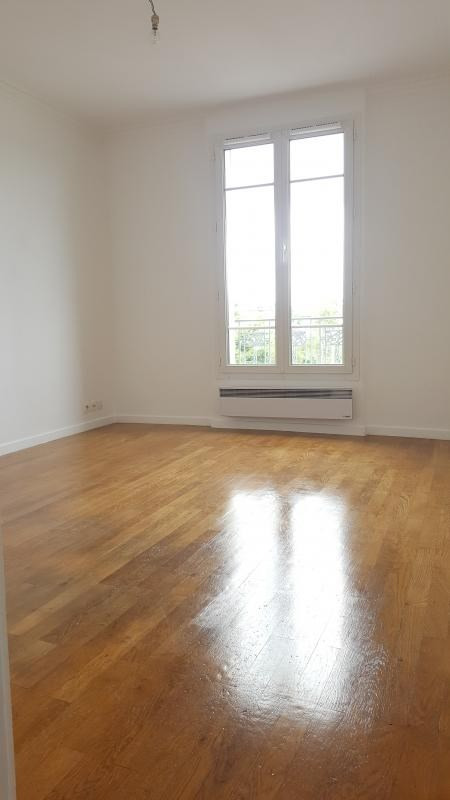 Vente appartement St maur des fosses 228 000€ - Photo 2