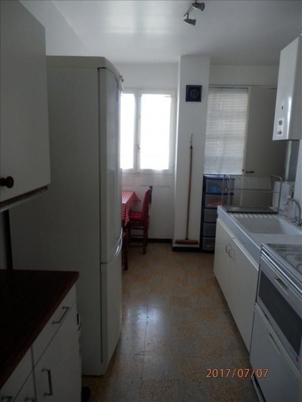 Alquiler  apartamento Toulon 610€ CC - Fotografía 2