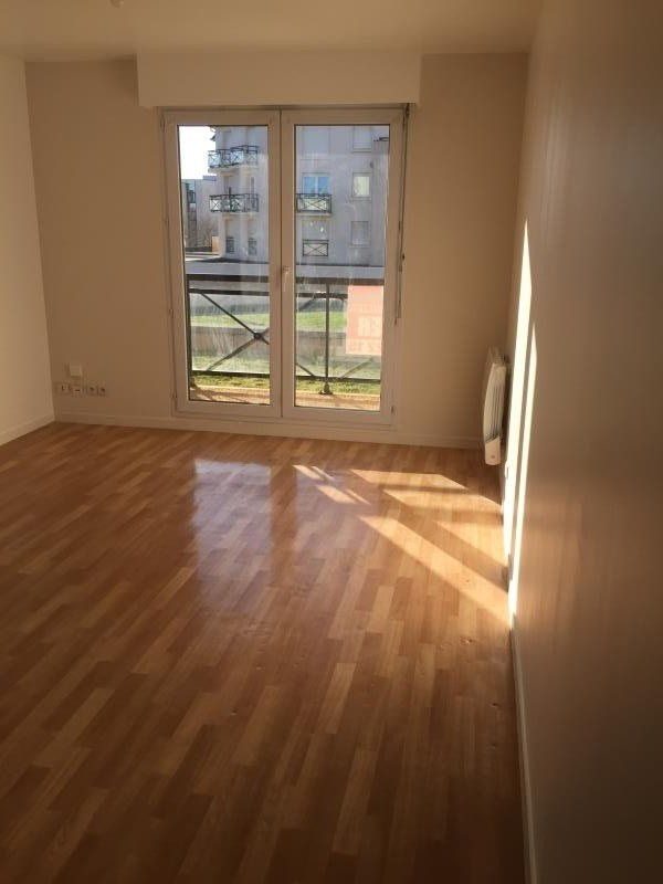 Location appartement Caen 500€ CC - Photo 3