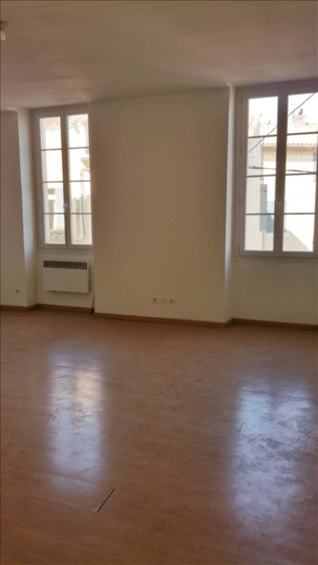 Location appartement Orgon 450€ CC - Photo 2