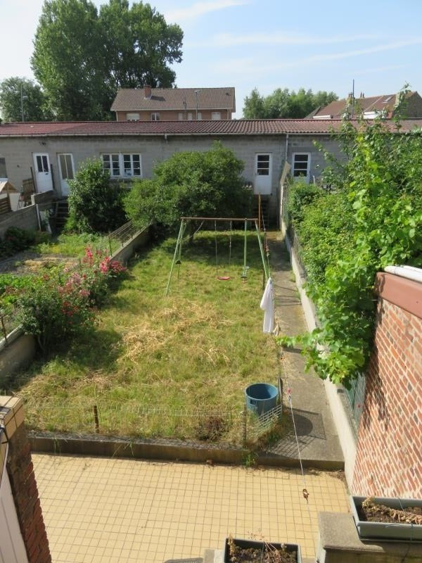 Vente maison / villa Petite synthe 142 290€ - Photo 4