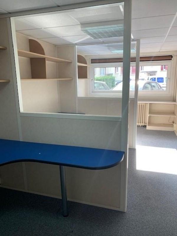 Sale office Nanterre 315000€ - Picture 2