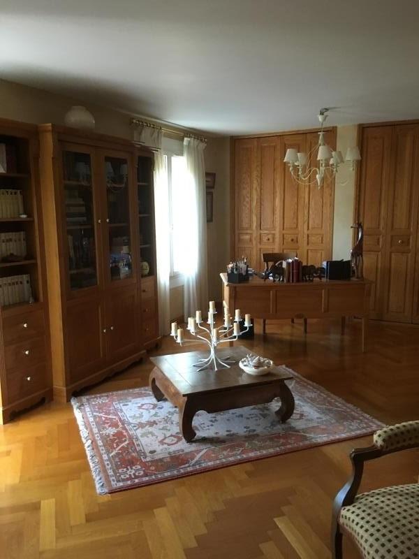 Sale house / villa Vertheuil 546000€ - Picture 6