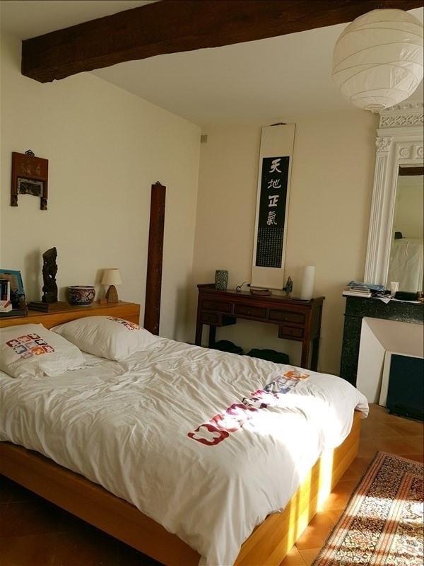 Rental house / villa Auzeville 1000€ CC - Picture 8