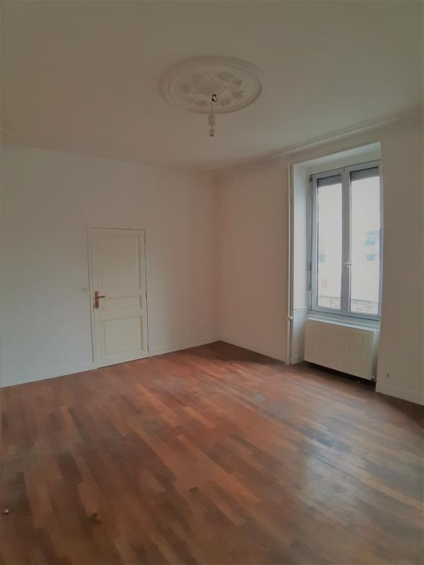 Vente appartement Le mans 62 000€ - Photo 3
