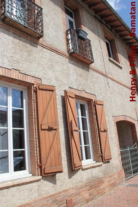 Sale house / villa Samatan 280000€ - Picture 35