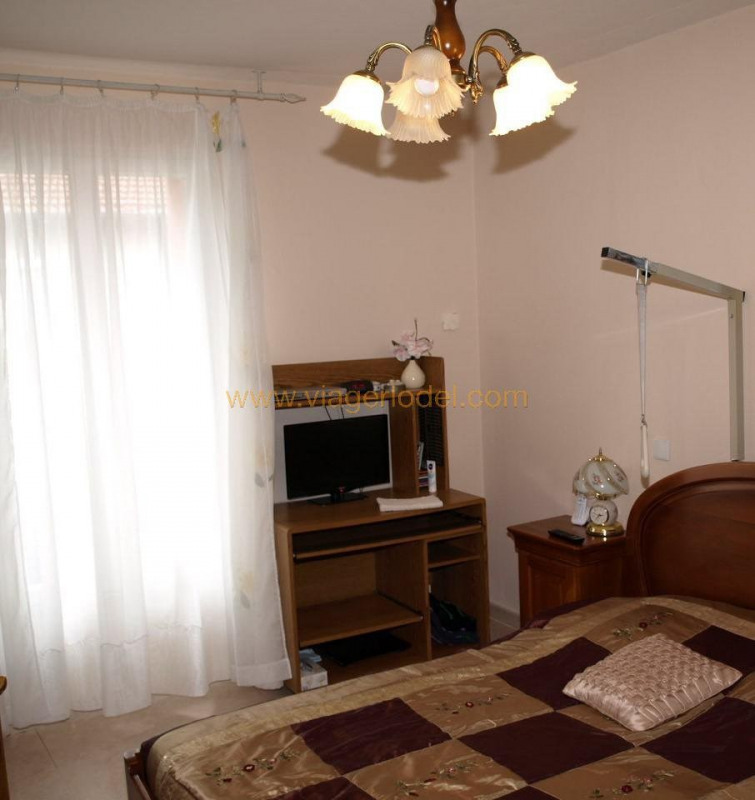 Life annuity house / villa Roanne 35000€ - Picture 17