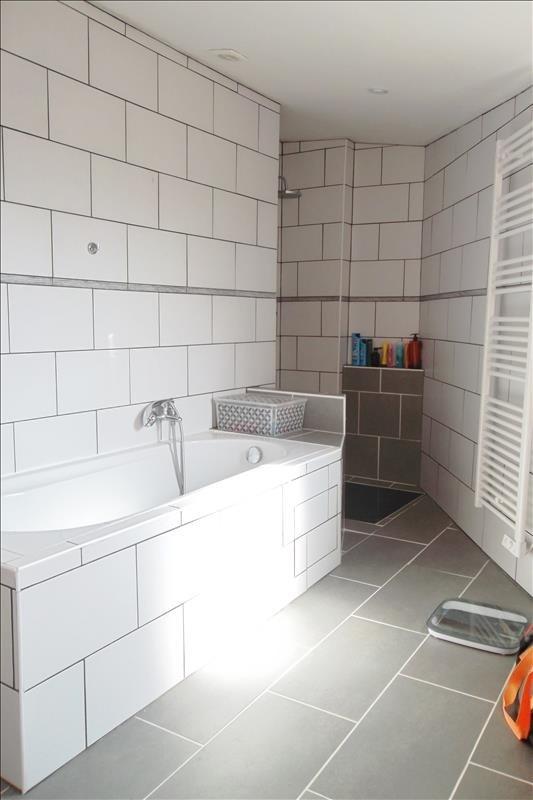 Vente maison / villa Aizenay 149100€ - Photo 4