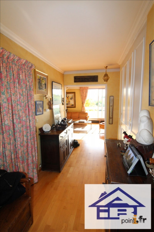 Sale apartment Mareil marly 365000€ - Picture 5