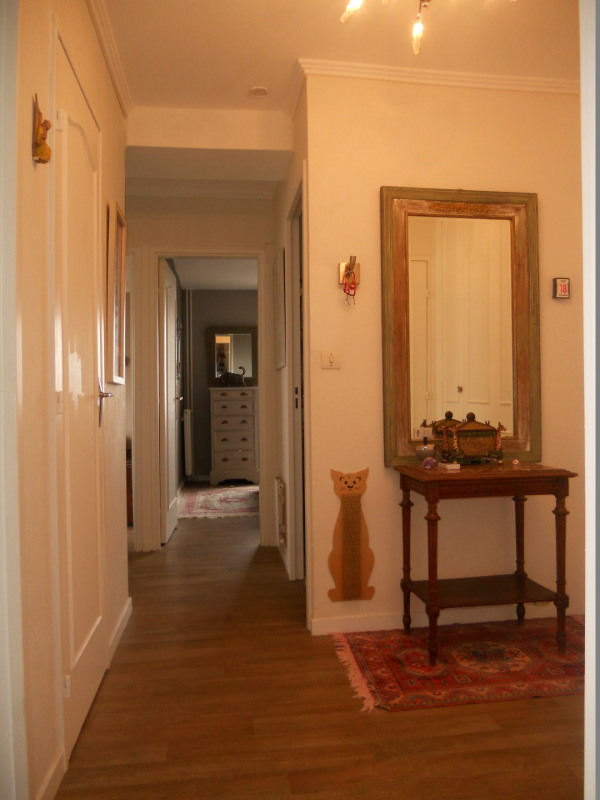 Sale apartment Caen venoix 169 900€ - Picture 2