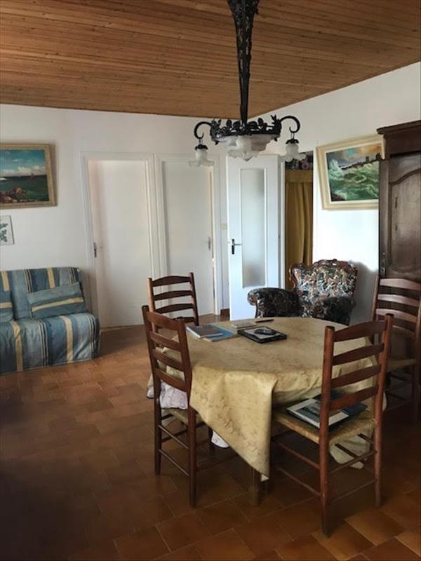 Vente maison / villa Angles 148400€ - Photo 14