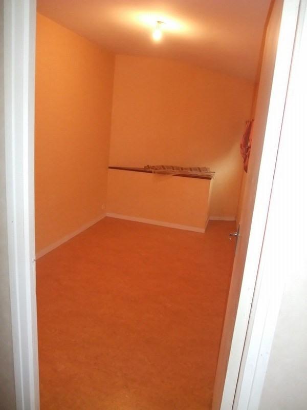 Locação apartamento Coutances 351€ CC - Fotografia 4