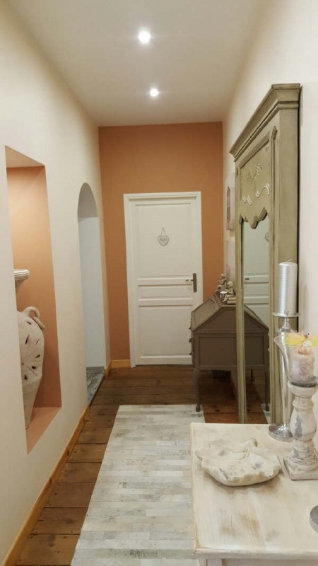 Vente appartement Sartene 295 000€ - Photo 4