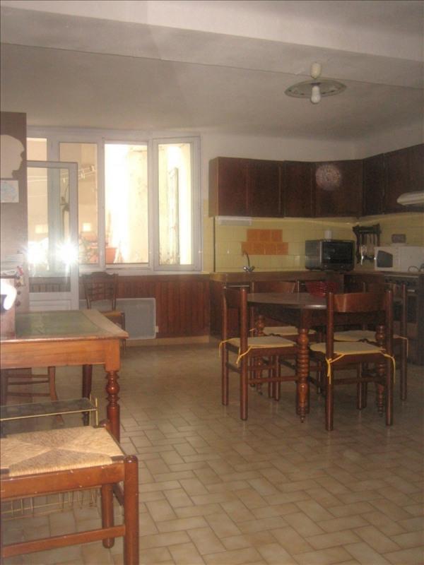 Vente maison / villa Vauvert 248000€ - Photo 6