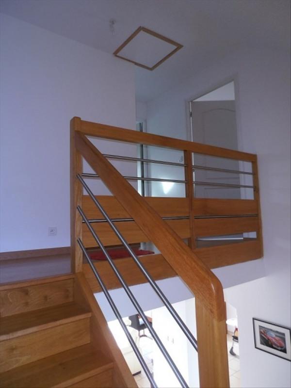Vente maison / villa Locmaria grand champ 262500€ - Photo 4