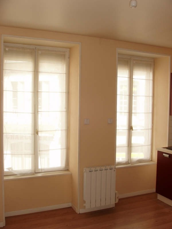 Rental apartment Nevers 380€ CC - Picture 3