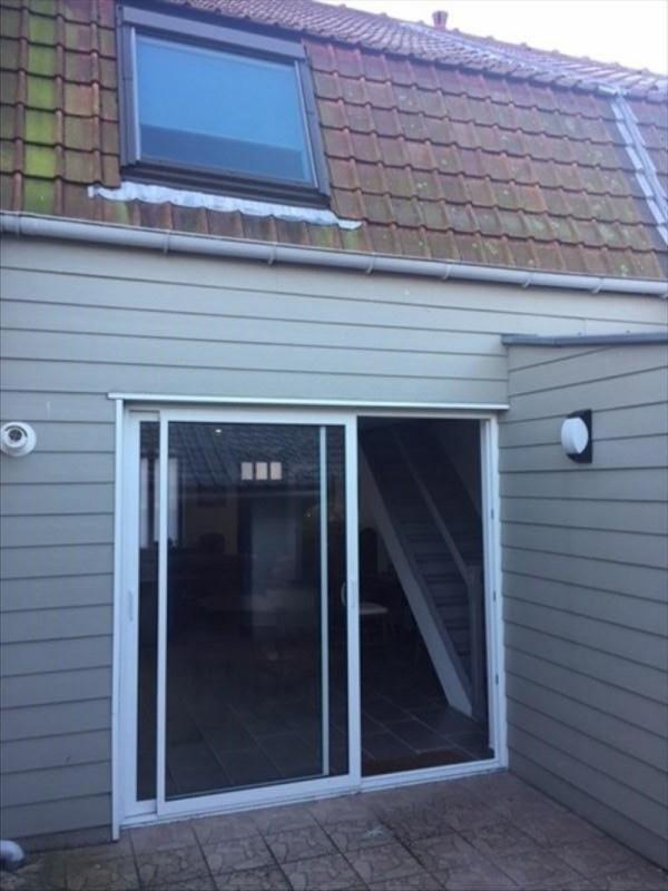 Location maison / villa Dunkerque 750€ CC - Photo 4