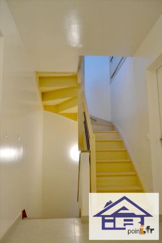Location maison / villa Fourqueux 2700€ CC - Photo 12