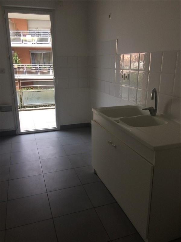 Location appartement Toulouse 809€ CC - Photo 4