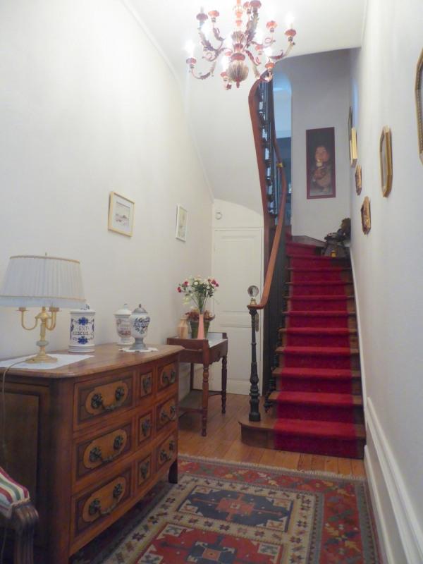 Deluxe sale house / villa Cognac 369250€ - Picture 12