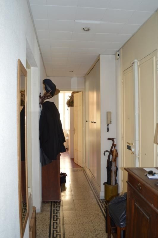 Rental apartment Bastia 750€ CC - Picture 9