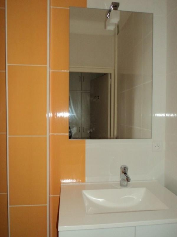 Location appartement Rodez 767€ CC - Photo 3