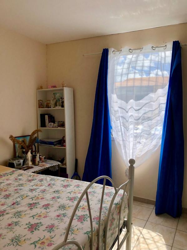 Venta  apartamento Riviere salee 152600€ - Fotografía 4
