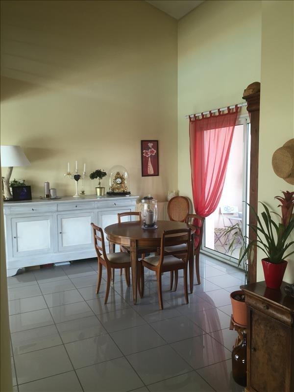 Deluxe sale house / villa St orens (secteur) 575000€ - Picture 4