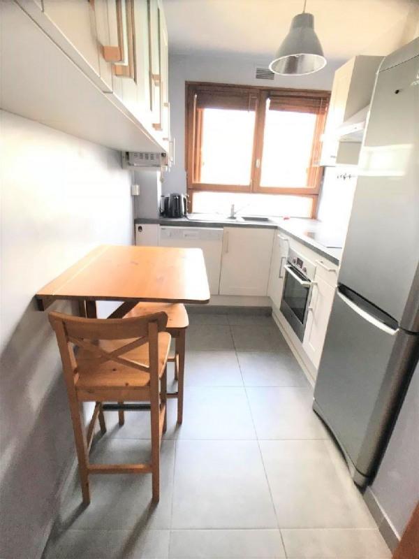 Vente appartement Fontenay sous bois 379000€ - Photo 1