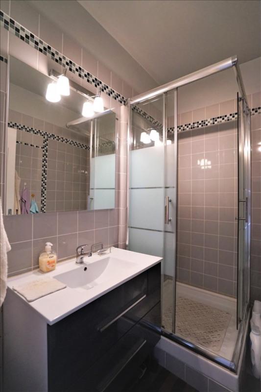Vendita appartamento Bois colombes 385000€ - Fotografia 4