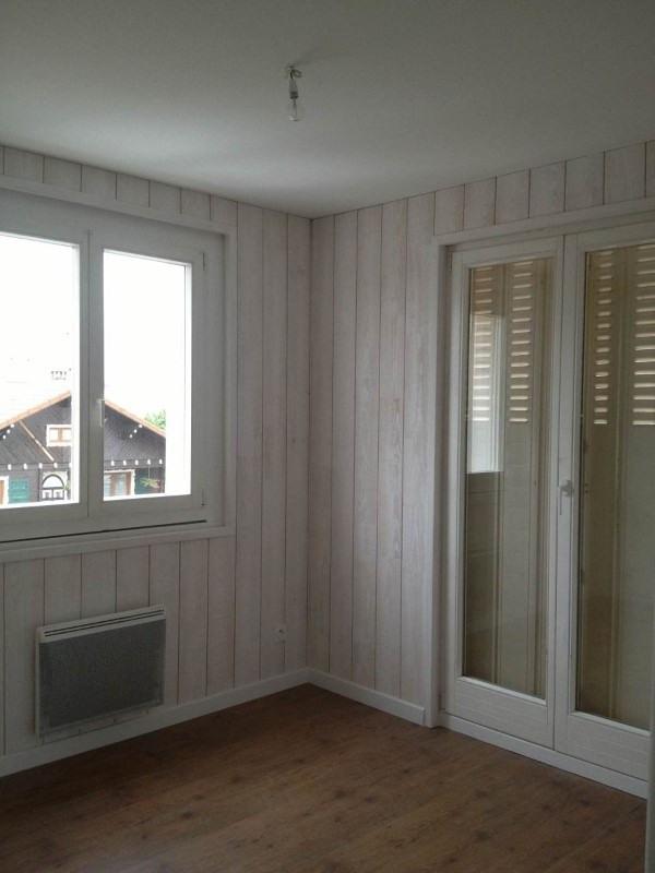Rental apartment Saint-pierre-en-faucigny 725€ CC - Picture 4