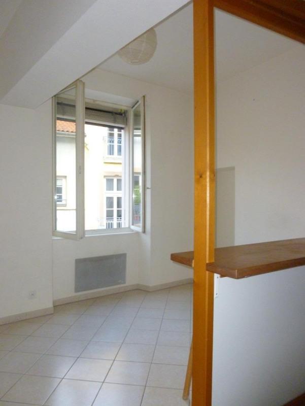 Location appartement Grenoble 602€ CC - Photo 8