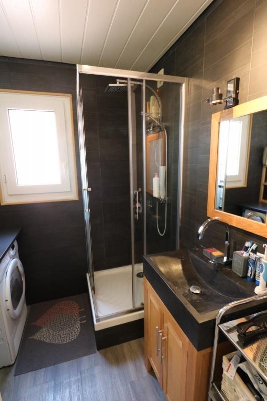 Sale apartment Bonneville 235000€ - Picture 9