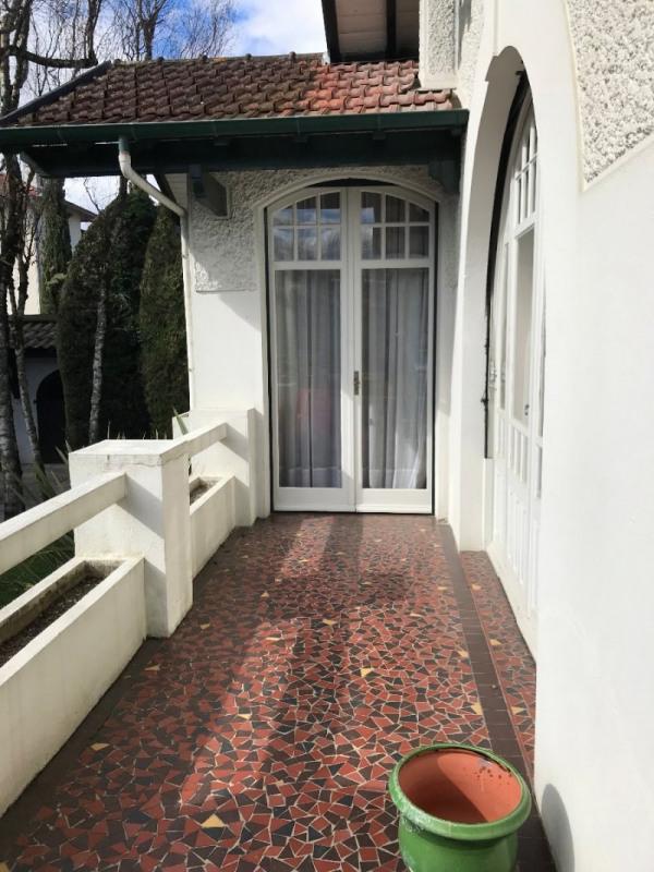 Vente maison / villa Tarbes 472500€ - Photo 4