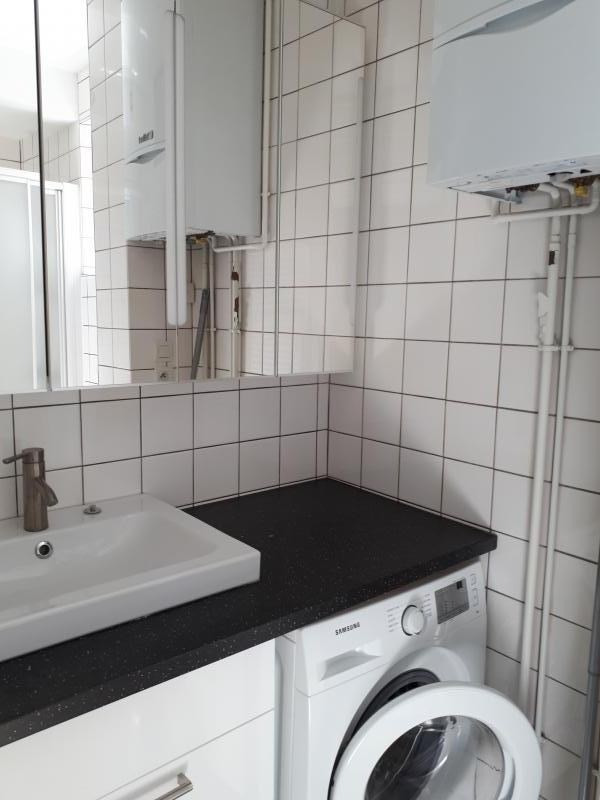 Alquiler  apartamento Strasbourg 1020€ CC - Fotografía 9
