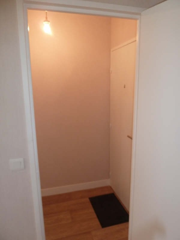 Rental apartment Andresy 609€ CC - Picture 7