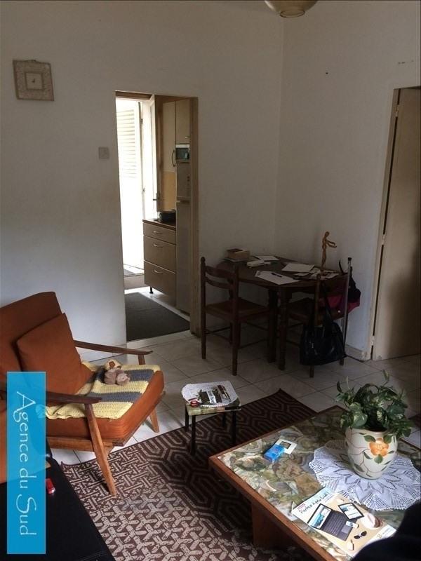 Vente maison / villa Carnoux en provence 390000€ - Photo 4