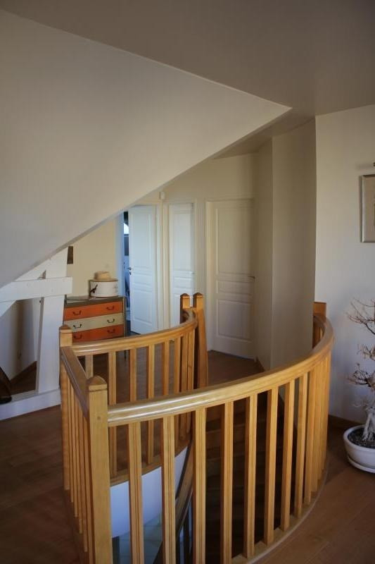 Revenda casa Rambouillet 695000€ - Fotografia 7