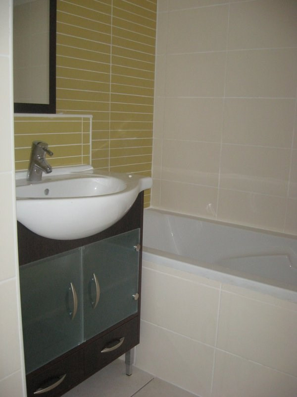 Location appartement Ste clotilde 550€ CC - Photo 3
