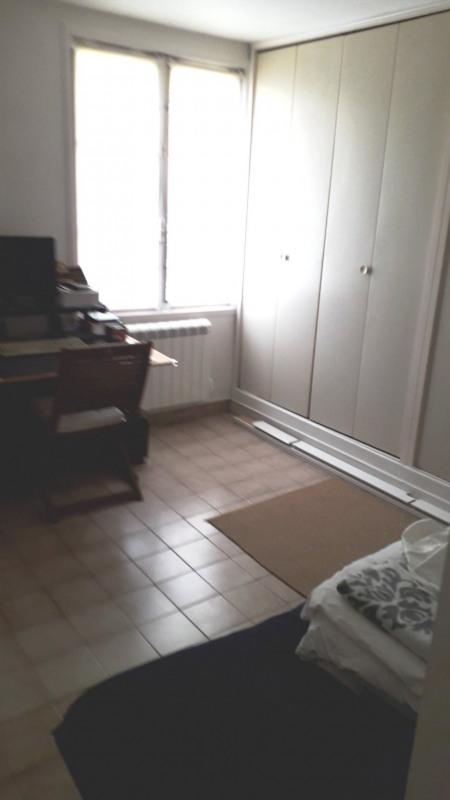 Vente maison / villa Reuil en brie 219000€ - Photo 10