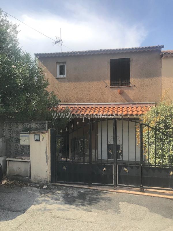 Sale house / villa La trinité 350000€ - Picture 18