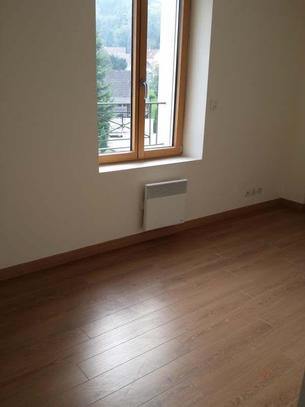Location appartement La ferte sous jouarre 570€ CC - Photo 3