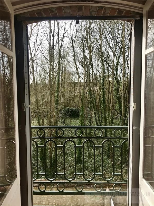 Vente appartement Bourron marlotte 156000€ - Photo 6