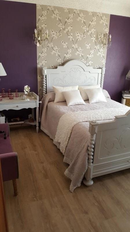Sale house / villa Albias 275000€ - Picture 3