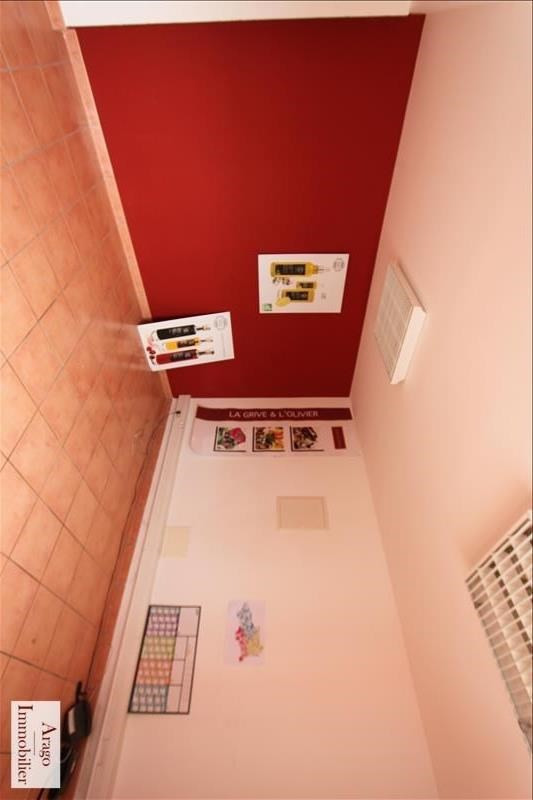 Rental empty room/storage Rivesaltes 2500€ HT/HC - Picture 9