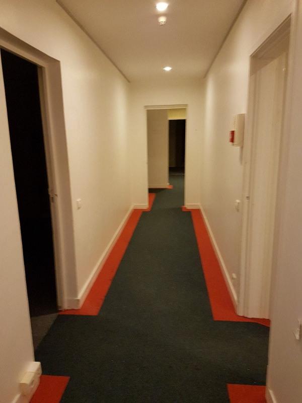 Location bureau Paris 13ème 6950€ CC - Photo 3