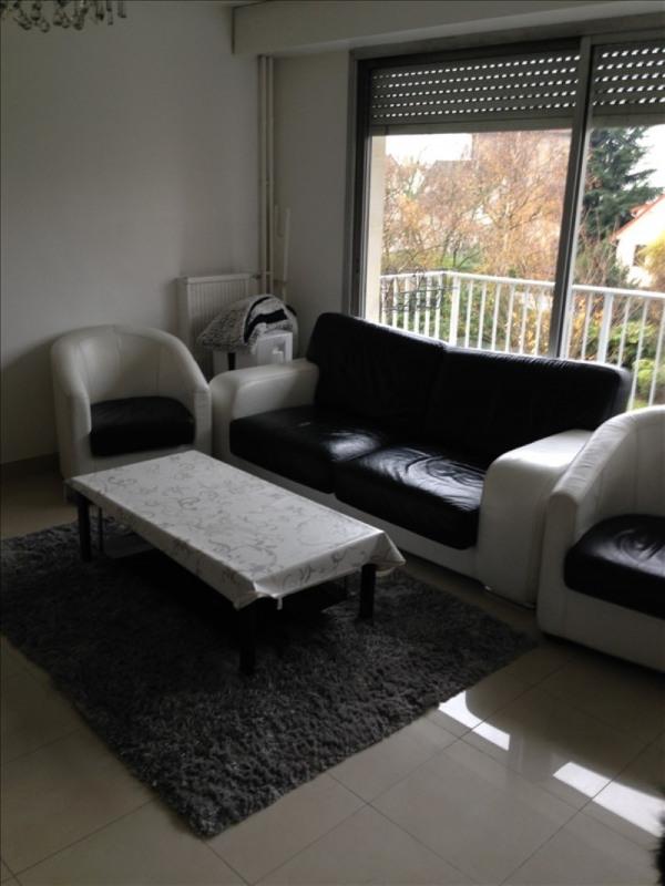 Vente appartement Les pavillons sous bois 260000€ - Photo 6